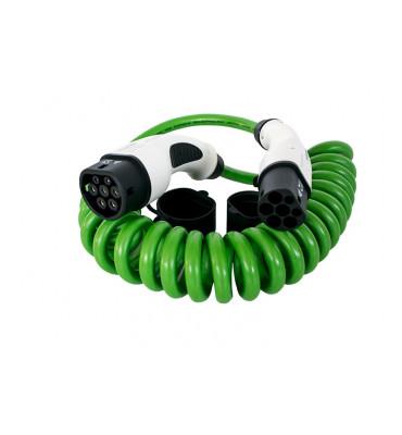T22-3/16SV Cablu de...