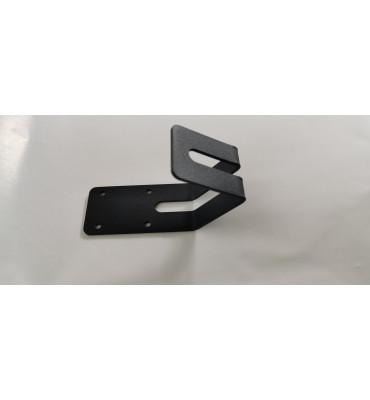 Suport cablu DMT3