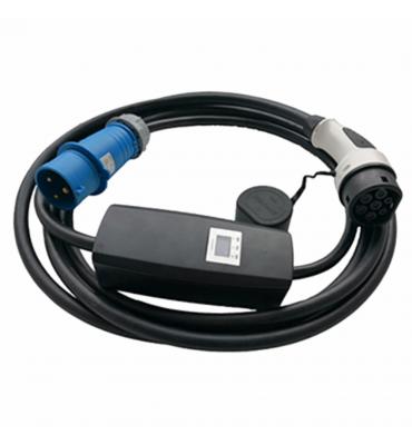 Incarcator mobil T2OMC32B