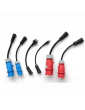 Adaptor cablu alimentare