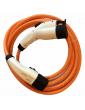 T12/32P Cablu de incarcare...