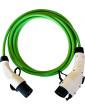 T12/32V Cablu de incarcare...