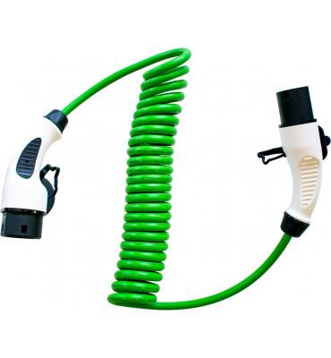 T22/16SV Cablu de incarcare autovehicule electrice