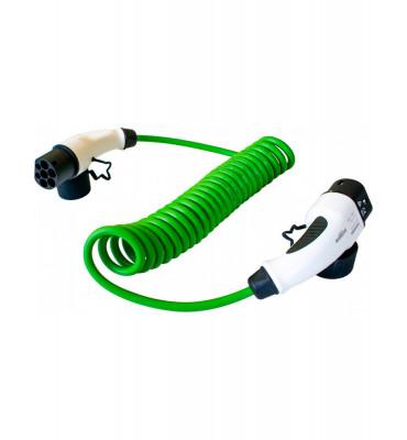 T22/32SV Cablu de incarcare autovehicule electrice