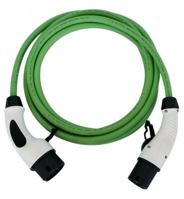 T22-3/32V3 Cablu de incarcare vehicule electrice