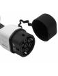 T22-3/32V3 Cablu de...