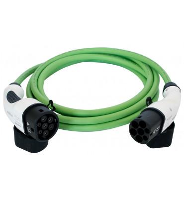 T22/32V3 Cablu de incarcare vehicule electrice