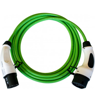 T22/16V3 Cablu de incarcare masina electrica