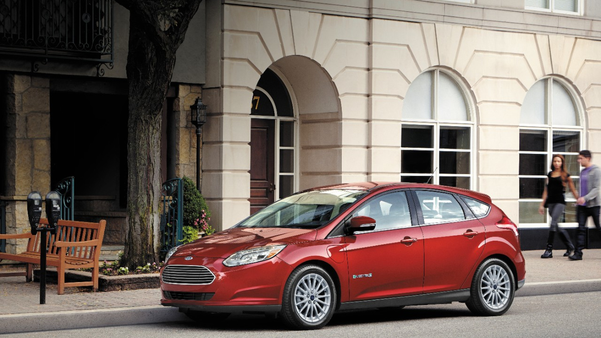 ford-focus-electric.jpg