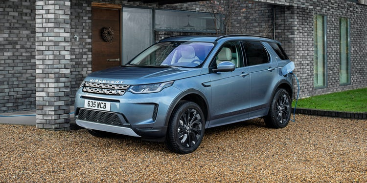 land-rover-discovery-sport.jpg