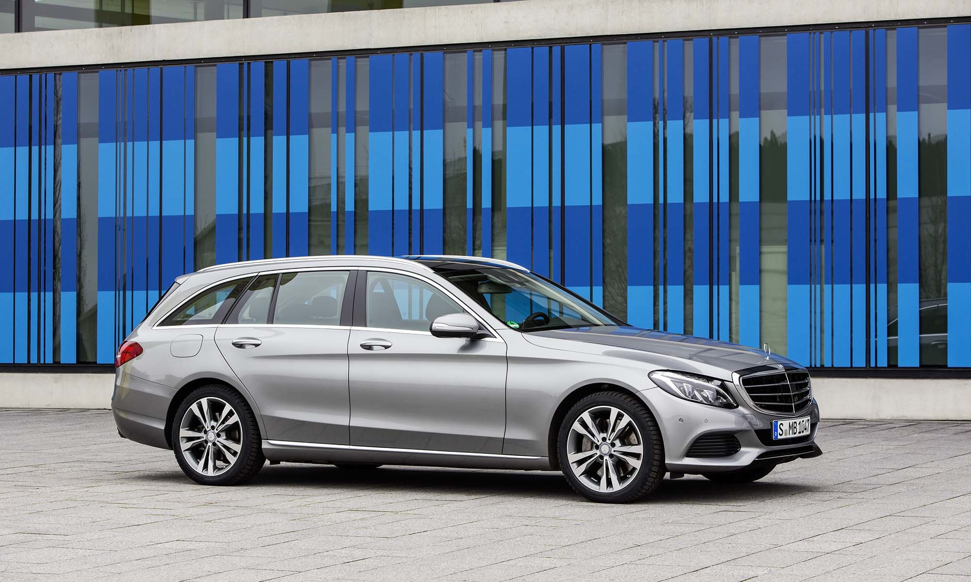 mercedes-c350e-estate-phev.jpg