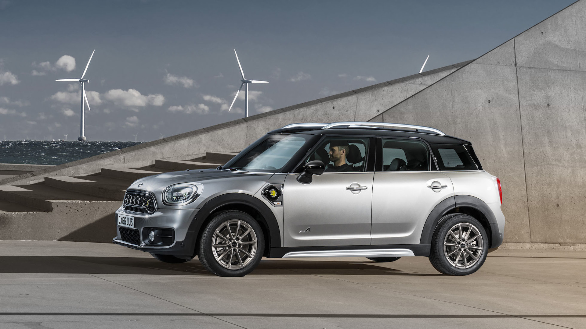 mini-countryman-phev.jpg