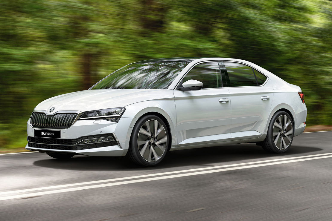 skoda-superb-iv.jpg