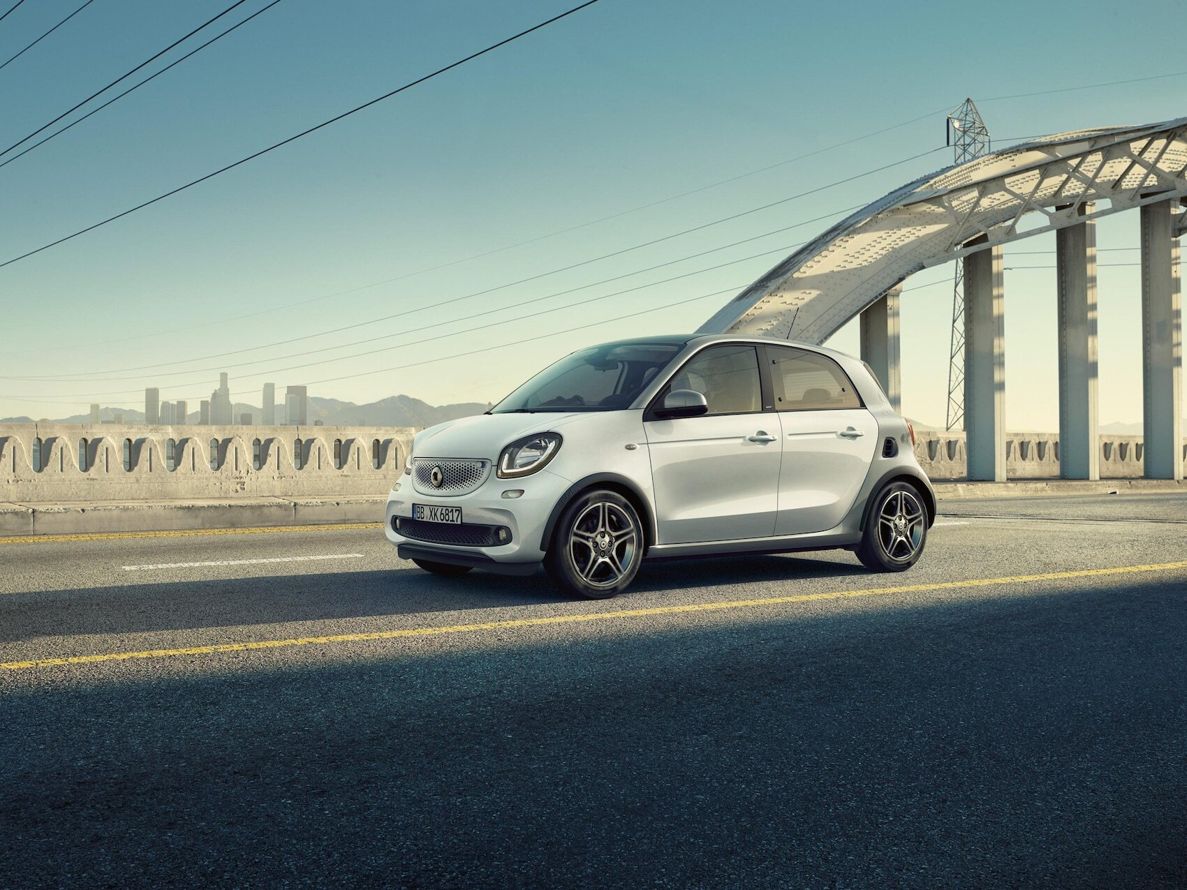 smart-eq-forfour.jpg