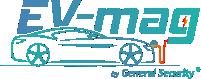 EV-Mag