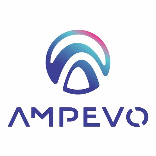 AMPEVO