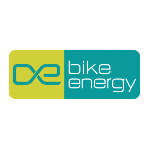 bike-energy