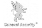General Security - Iasi