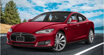De ce mașina electrică e mai bună?