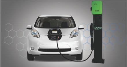 Recomandări privind încărcarea Nissan Leaf
