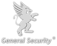 EV-Mag - General Security