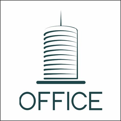 Statii de incarcare pentru masini electrice - OFFICE